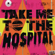 Take Me to the Hospital (Rusko Remix) - The Prodigy
