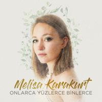 Melisa Karakurt