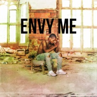 Envy Me - Single Mp3 Download