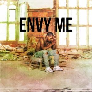 Calboy - Envy Me