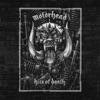 Kiss of Death, Motörhead