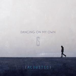 Calum Scott - Dancing on My Own (Acoustic)