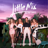 Little Mix - Shout Out to My Ex artwork