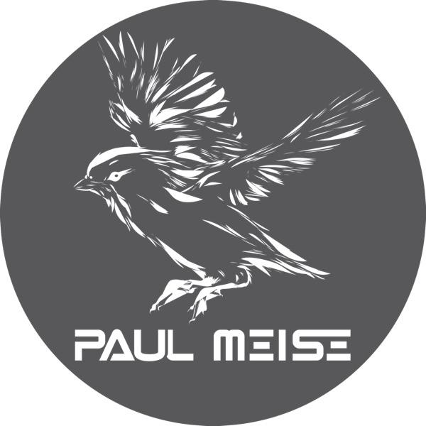 Paul Meise