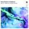 Nicky Romero & Stadiumx Ft. Matluck - Rise (Afrojack Extended Remix) feat. Matluck