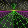 GOOSE - Synrise (Single Edit) ilustración
