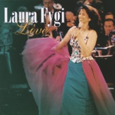 Laura Fygi - The First Time
