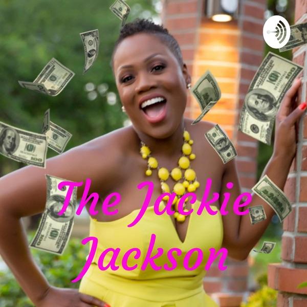 The Jackie Jackson