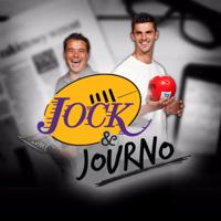 Jock & Journo