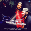 Jacketan Lightan Waliya (feat. Brown Prince)