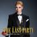月組 シアター・ドラマシティ「THE LAST PARTY ~S.Fitzgerald's last day~」