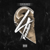 4Freedom - EP - YoungBoy Never Broke Again