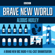 Aldous Huxley - Brave New World (Abridged)