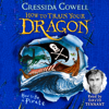 Cressida Cowell - How to Be a Pirate: How to Train Your Dragon, Book 2 (Unabridged) artwork