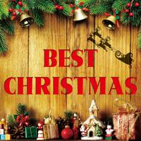 ベスト・クリスマス - 家族でも、一人でも楽しめる 洋楽クリスマス・ソング24曲! - Various Artists