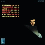 Lalo Schifrin - The Wave