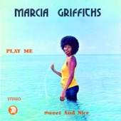 Marcia Griffiths - Working to the Top (My Ambition), Pt. 1