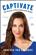 Vanessa Van Edwards - Captivate: The Science of Succeeding with People (Unabridged)