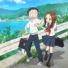 TVアニメ「からかい上手の高木さん」 OPテーマ「言わないけどね。」(TV size) - Single