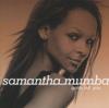Samantha Mumba - Baby Come On Over artwork
