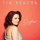 Tia Brazda - Perfect Distraction