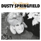 Dusty Springfield - What Good Is I Love You?