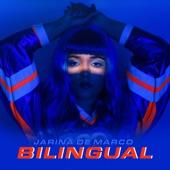 Jarina De Marco - Bilingual