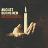 August Burns Red - Back Burner artwork