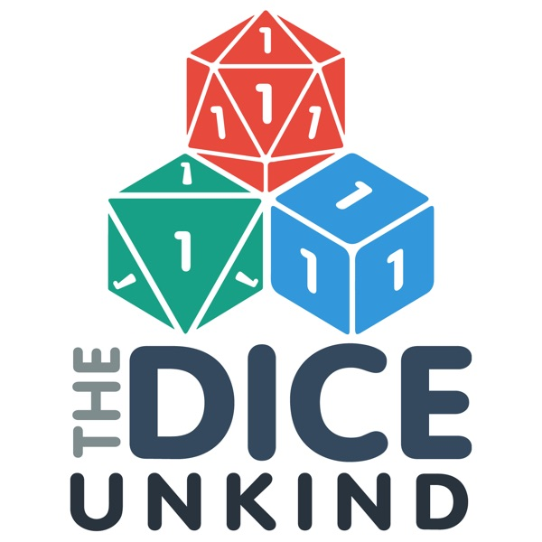 The Dice Unkind