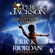 Rick Riordan - Percy Jackson and the Lightning Thief (Book 1)