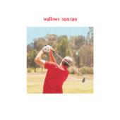 Sun Tan - Wallows