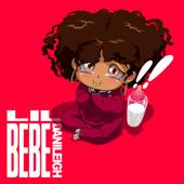 [Download] Lil Bebe MP3