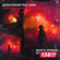 Lost (feat. Zara) [Will Atkinson Remix] - Sunlounger
