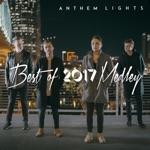 Best of 2017 Medley - Single