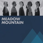 Meadow Mountain - Rocky Lady
