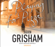 John Grisham - Playing for Pizza