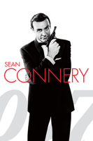 The Sean Connery Collection - MGM