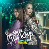 Suasana Hari Raya - Jazel Lim & Mimifly