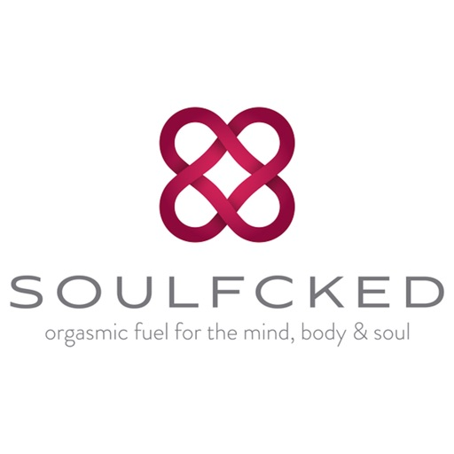 Cover image of Soulfcked