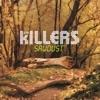 The Killers - Mr. Brightside