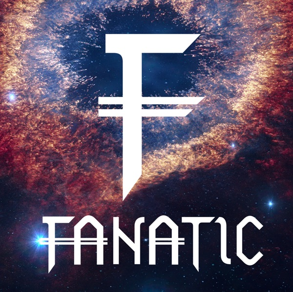 Fanatic podcast - A GW fans podcast