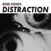 Bear Hands - Distraction Album