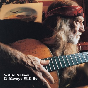 Willie Nelson & Lucinda Williams - Overtime