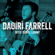 The Creggan White Hare (with Dónal Lunny) - Daoirí Farrell