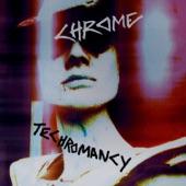 Chrome - Administer the Treatment