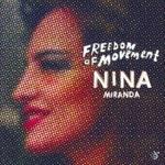 Nina Miranda - The Surfer