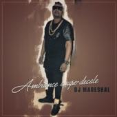 Mareshal DJ - C'est mon parrain