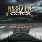 The Nashville Celts - Erin's Chains