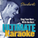 Santa Claus Is Coming To Town (Originally Performed By Michael Bublé) [Instrumental] - Ultimate Karaoke Band