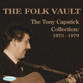 Tony Capstick - They Don't Write Em Like That Anymore